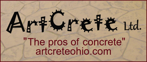 ArtCrete Ltd.